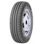 235/65 R 16 C Agilis+ 115R (C, B, 2 70dB) Michelin nyári kisteher gumiabroncs
