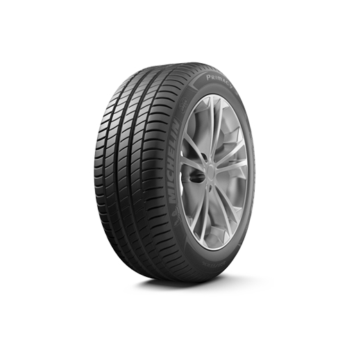 205/45 R 17 XL Primacy 3 88V FR (kifutó) (C, A, 1 69dB) Michelin nyári személygumiabroncs