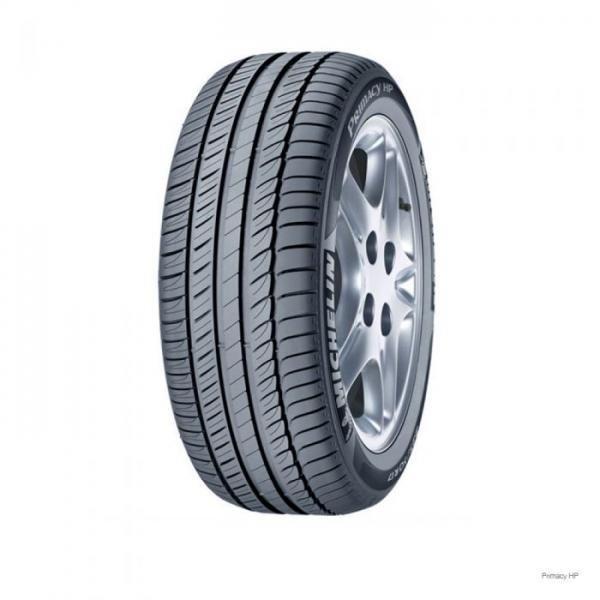 205/55 R 16 Primacy HP 91W FR MO (kifutó) (C, B, 2 70dB) Michelin nyári személygumiabroncs