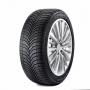 165/70 R 14 XL Crossclimate 85T (C, B, 1 68dB) Michelin 4évszakos személygumiabroncs