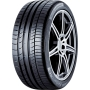 275/45 R 21 ContiSportContact 5 107Y suv MO (C,A,2 72dB) Continental nyári 4x4 gumiabroncs
