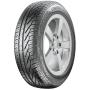 235/60 R 18 XL RainExpert 3 107V FR, suv (ki**) (C,A,2 72dB) Uniroyal nyári 4x4 gumiabroncs
