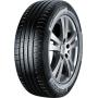 275/50 R 19 XL PremiumCont. 112W FR MO (D,B,A, 70dB) Continental nyári személygumiabroncs