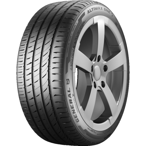 215/60 R 16 XL Altimax One S 99H (ki**) (C,B,2 72dB) General Tire nyári személygumiabroncs
