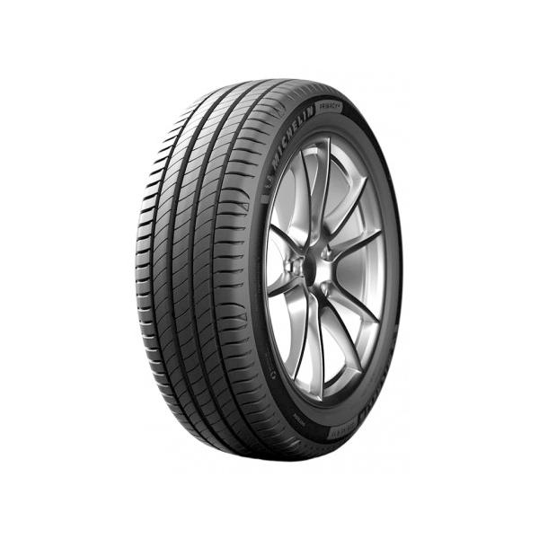 205/55 R 17 XL primacy 4 95V (ki**) (B,A,A, 68dB) Michelin nyári személygumiabroncs