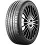 255/35 R 19 pilot super sport 92Y (D,A,B 71dB) Michelin nyári személygumiabroncs