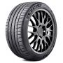 305/25 R 20 XL pilot sport 4 s 97Y (D,A,B 73dB) Michelin nyári személygumiabroncs