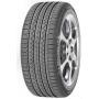 295/40 R 20 latitude tour hp 16V pors. (B,B,A 68dB) Michelin nyári 4x4 suv gumiabroncs