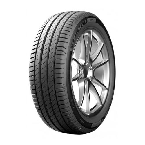 215/55 R 17 Primacy 4 94W FR (C, A, 2 69dB) Michelin nyári személygumiabroncs