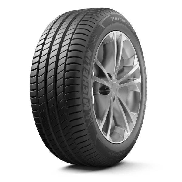 225/50 R 17 primacy 3 94H ZP (defekt.) (C,A,B 71dB) Michelin nyári személygumiabroncs