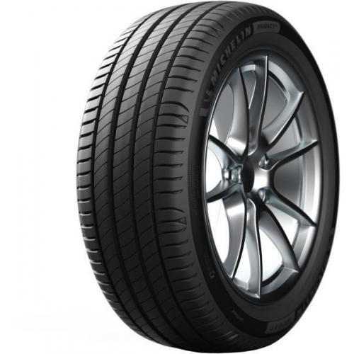 235/45 R 18 XL e primacy 98W (A,B,B 70dB) Michelin nyári személygumiabroncs