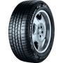 275/45 R 21 XL ContiCrossContact Winter 110V FR 3pmsf (D,C,B 73 dB) Continental téli 4x4 gumiabroncs