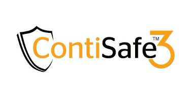 contisafe3.png