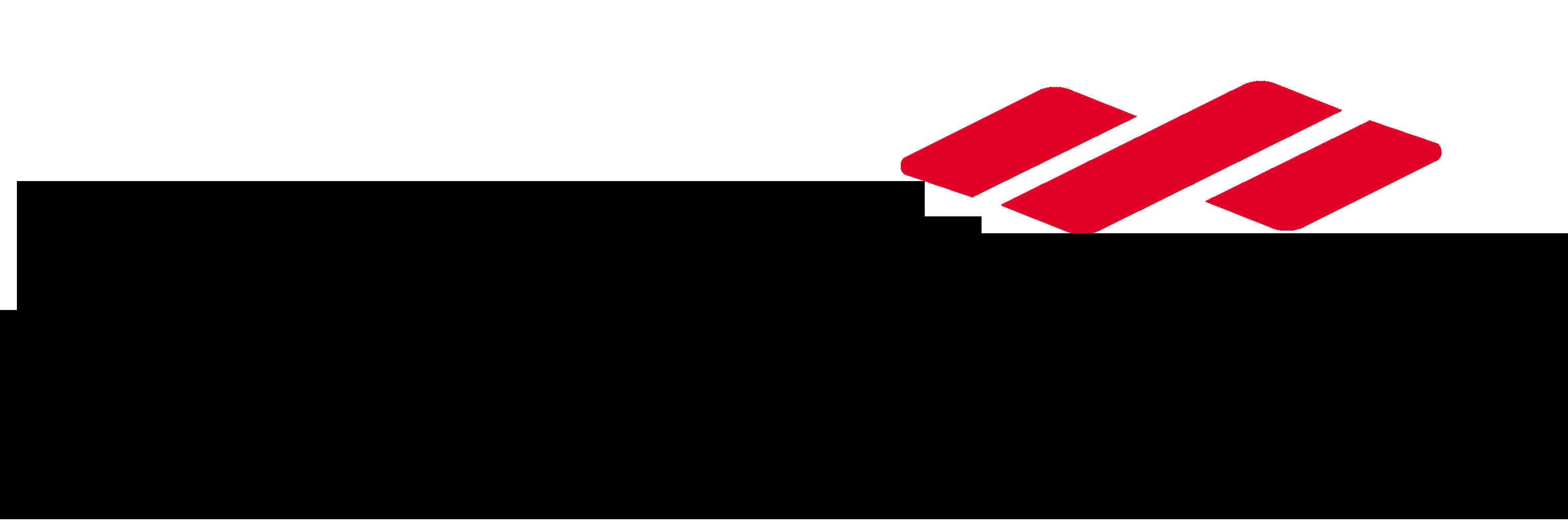 Kleber_logo.png